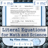 literal-equations-pic