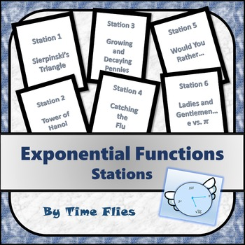 6-stations
